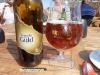 Godt øl