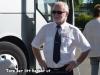 Kaptein på bussen