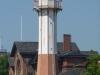 Tårn i Ystad